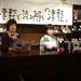 第67回太宰治作品朗読会 故土津軽で読み解く「津軽」が開催されました