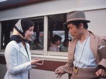 1972松竹株式会社