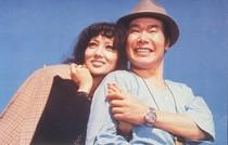 (C)1973松竹株式会社