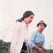 『男はつらいよ』連続上映会、次回3月19日は、吉永小百合演じる「歌子」再びの登場!同時上映のマドンナは十朱幸代!