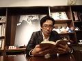 第70回 太宰治作品朗読会を開催しました