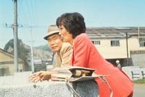©1975 松竹株式会社