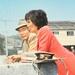 『男はつらいよ』連続上映会、次回4月16日(土)は、浅丘ルリ子演じる、寅さんの心の人「リリー」再びの登場!同時上映のマドンナは樫山文枝!