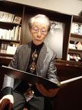 山田誠浩氏による第74回太宰治作品朗読会が開催されました