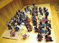 開催迫る!みたかジュニア・オーケストラ 第2回オータム・コンサート