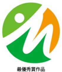 公益財団法人三鷹市スポーツと文化財団シンボルマーク